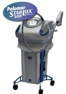 palomar500